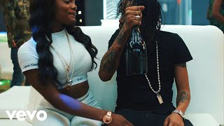 TOMMY LEE SPARTA - DOLLA BILL