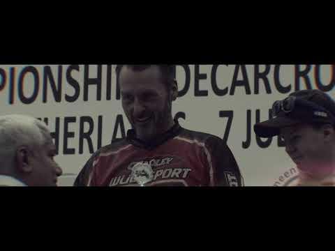 Markelo 2019 - FIM Sidecar Motocross World Championship