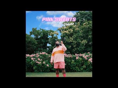 Pink Sweat$ - Call Me