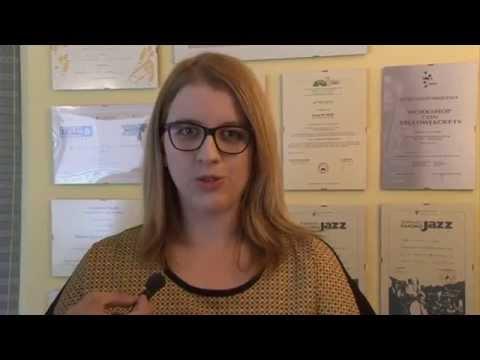 Giornata Mondiale della Voce, World Voice Day 2015 | Atelier Del Canto, Saronno - Bregnano