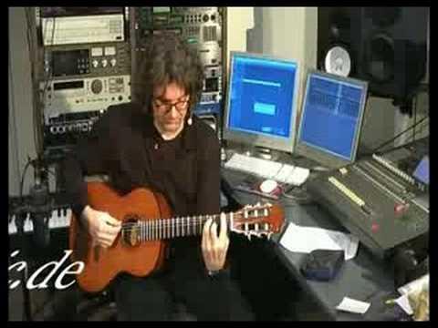 Yamaha CS40 II 3/4 Size Classical Guitar