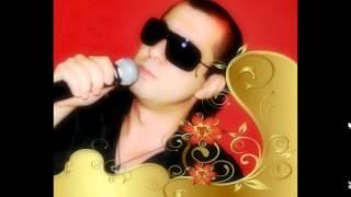 Drago Aleksiev *** Cak - Cak *** Official Clip  / Драго Алексиев - Цак Цак