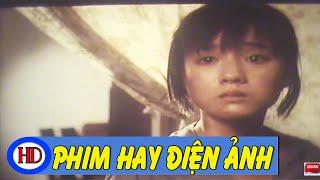 Lưỡi Dao Full HD | Phim Việt Nam Cũ Hay Nhất