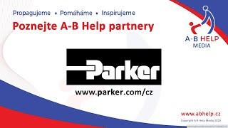 Spolupráce se společností AB Help