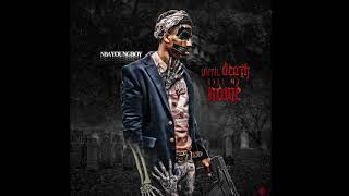youngboy-never-broke-again-love-is-poison-official-audio.jpg