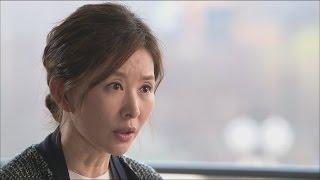 [Rosy lovers] 장미빛 연인들 49회 - Lee Mi-Sook, Tell all truth about Lee Jang-woo! 20150404