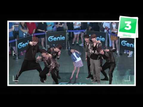 [Genie Star