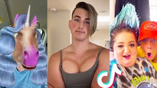 Best TikTok June 2020 (Part 1) NEW Clean Tik Tok