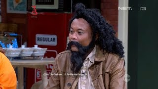 The Best Ini Talkshow - Sule Apa Mbah Jamrong Nih