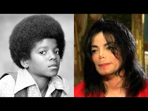 Top 10 Michael Jackson Moments