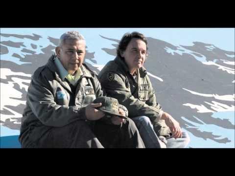 Sentimientos Encontrados - Historia de Amistad en Malvinas - Radio Mitre