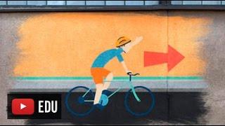 Bikers Rio Pardo | Vídeos | Motorista Amigo do Ciclista - Ep.3: Evitando acidentes