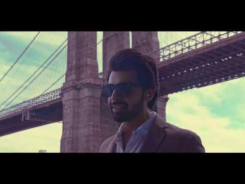 DIL HUA PANCHI LYRICS - Farhan Saeed | Latest Song 2018