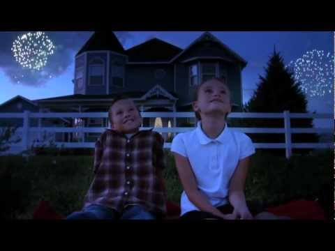 Taylor Swift's Mary's Song (Oh My My My) Music Video HD