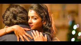 Kalla Kadhal (கள்ளக்காதல்) - Tamil Short Film   Karthick Marimuthu