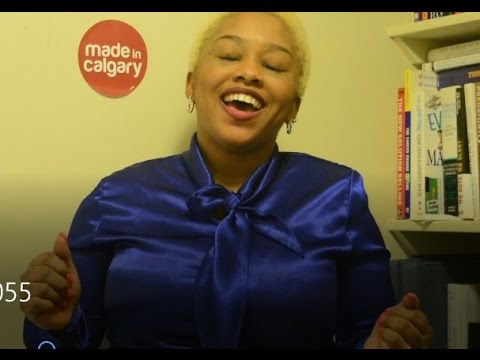 Calgary SEO Tips