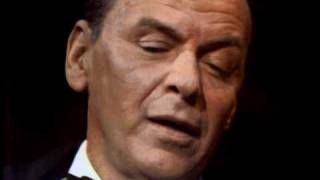 "Frank Sinatra - ""The Girl From Ipanema"" (Concert Collection)"