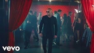 Wisin - Corazón Acelerao (Official Video)
