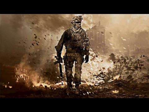 Baixar Linkin Park - What I've Done (Alexis K Dubstep Remix)