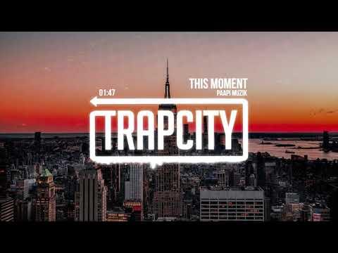 Paapi Muzik - This Moment