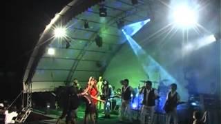 Sanidapa   Tamil Song with gay Dance