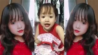 Livestream bán hàng, hotgirl 19 tuổi xinh như thiếu nhi 5 tuổi gây bất ngờ [Tin mới Người Nổi Tiếng]