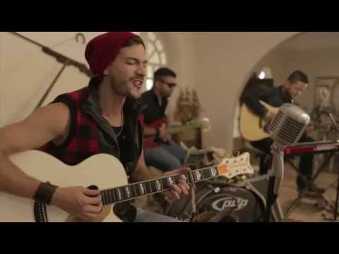 Baixar Avicii - Hey Brother (Lumberjack Cover)
