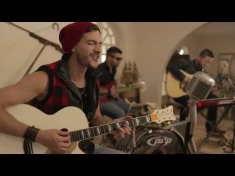 Baixar Lumberjack - Hey Brother Avicii (Cover)