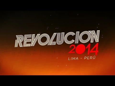Revolución 2014