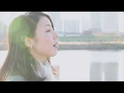 コハクノアカリ / ハローグッバイ【MV・高画質】