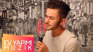 Mehmet Savcı - Duyanlara Duymayanlara