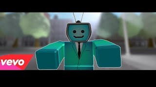 ROBLOX MUSIC VIDEOS: THE EVOLUTION