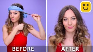 Never Fail DIY Beauty Hacks! Ultimate Hacks Every Girl Must Know by Blossom
