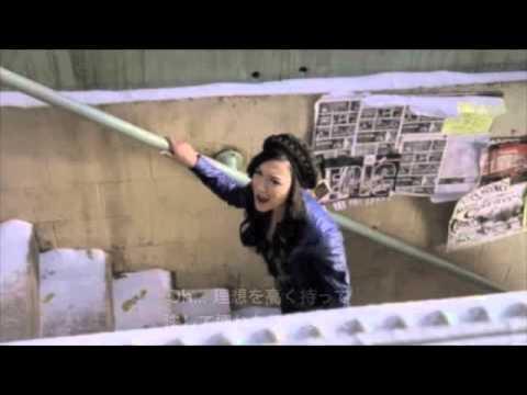 Baixar me singing,  Girl On Fire  / Glee【日本語訳字幕付】