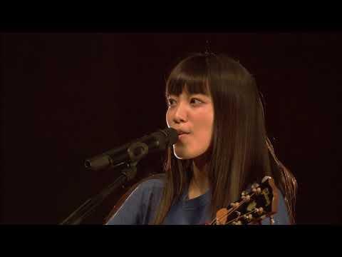 miwa 『アコースティックストーリー』Music Video (lyric video)