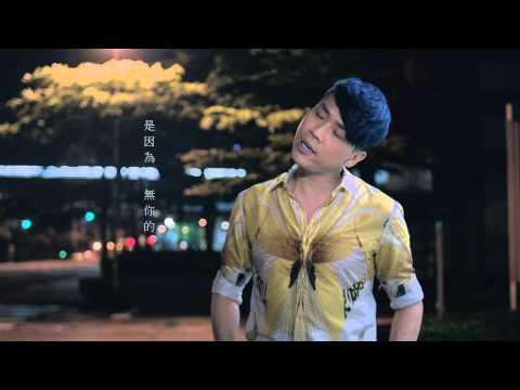 陶喆 David Tao 上愛唱的歌 官方版HD