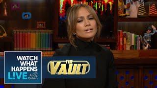 Jennifer Lopez On Kim Kardashian, Beyonce, And The