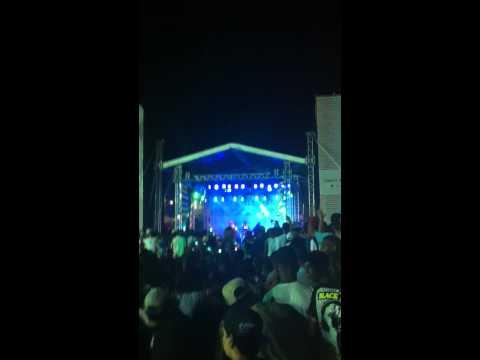 Baixar Pra minha Mãe Cone Crew Ao vivo no Parque de Madureira 08/06