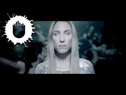 Medina feat. Svenstrup & Vendelboe - Junkie