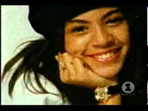 Destiny's Child - VH1 Driven Documentary (Part I)