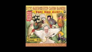 "Steve Martin & The Steep Canyon Rangers - ""Best Love"" (featuring Paul McCartney)"