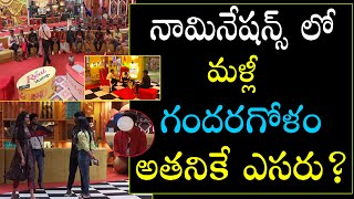 Telugu Bigg Boss 4: Who will get evicted from the house th..