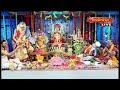 నాగేంద్ర స్వామివారికి మంగళ హారతులు   Sampradaya Mangala Harathulu by Brahmasri Dr.Jandhyala Sastry