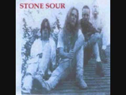 Tumult - Stone Sour  - Demo 1996 With Lyrics