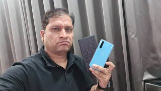 Aisa Aayega OnePlus Nord Apke Pass Blue Marble | No Giveaway