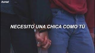 Maroon 5 - Girls Like You ft. Cardi B (Traducida al Español)