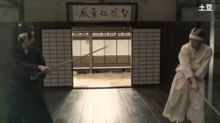 Mỹ nam cổ trang Nhật Bản- Xuân khứ xuân hựu lai