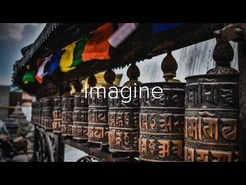 Pratap Bhattarai & KUTUMBA - The Mero Nepal Story