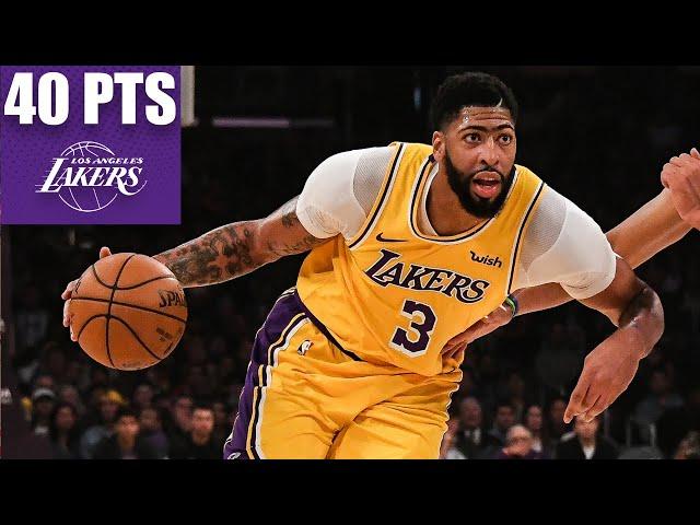 NBA/一眉哥肩膀痠痛「好多了」 稱球隊在正確方向上
