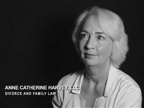 Your Dayton Divorce and Family Law Firm  http://www.lawfirmanneharvey.com/